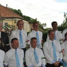 Abbaye2014_0008
