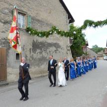 Abbaye2014_0017
