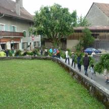 Abbaye2014_0040